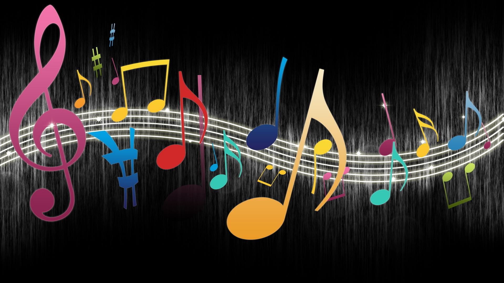 music hd wallpaper | background image | 1920x1080 | id:218994