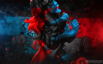 Video Game - Street Fighter Wallpapers and Backgrounds ID : 218648