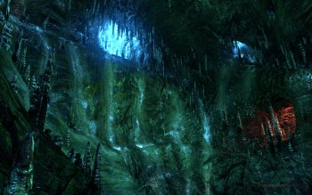 Video Game - Dear Esther Wallpapers and Backgrounds ID : 218684