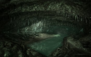 Video Game - Dear Esther Wallpapers and Backgrounds ID : 218686
