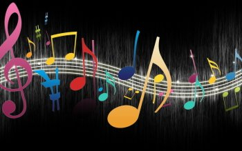 Artistic - Music Wallpapers and Backgrounds ID : 218994
