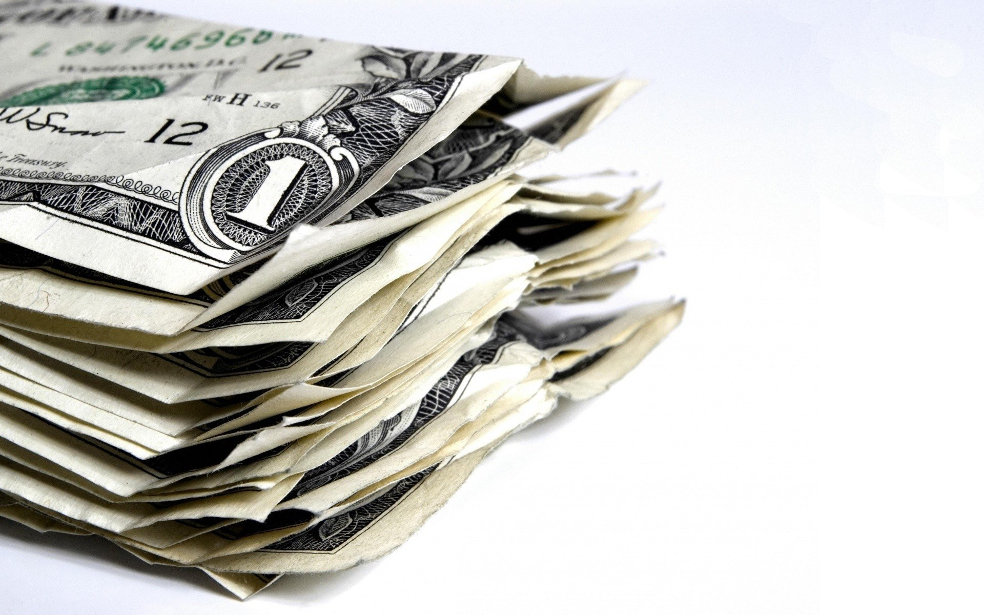 Pile of cash full hd wallpaper and background image - Cash wallpaper ...
