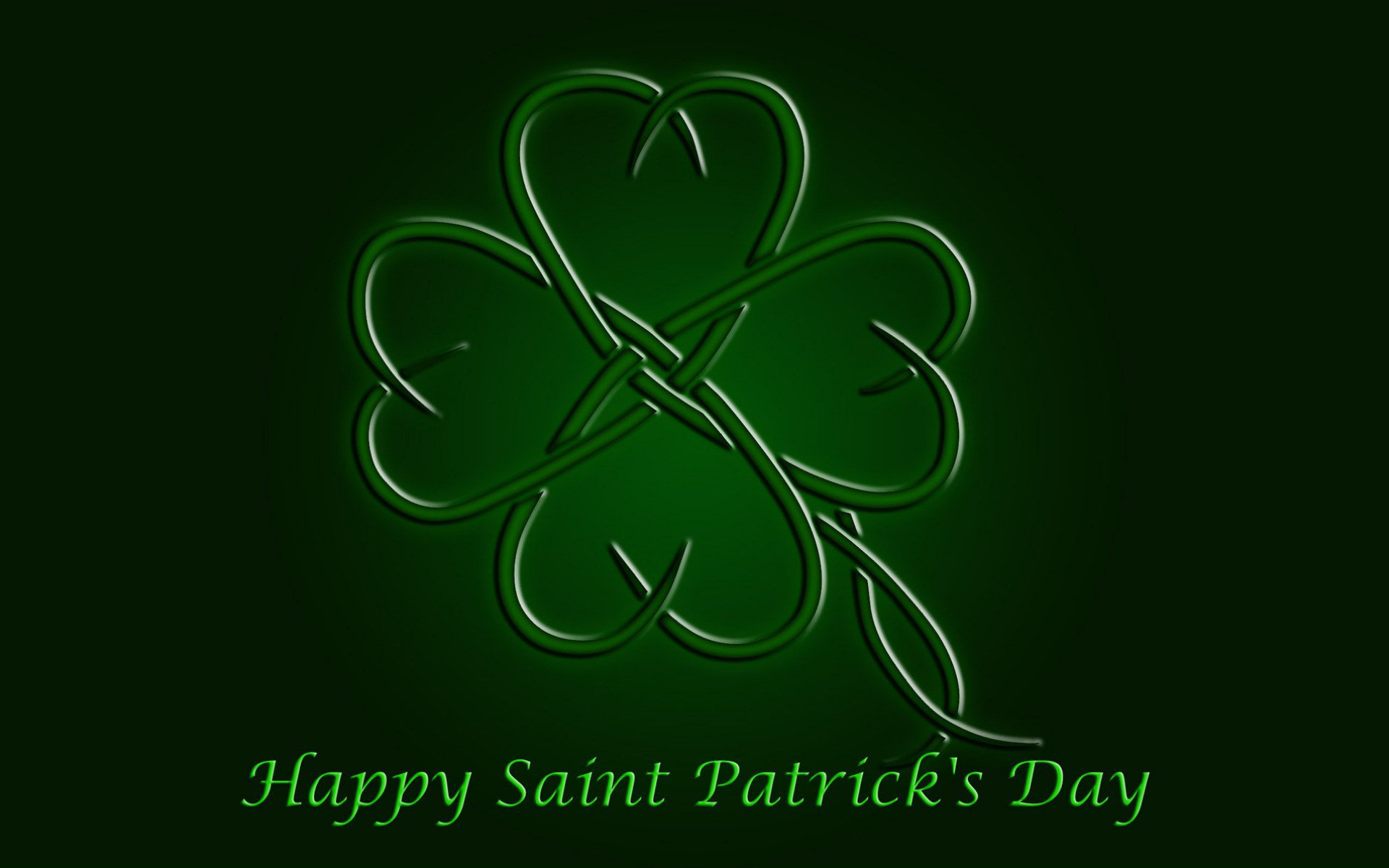 st patricks day hd wallpaper background image 1920x1200 id