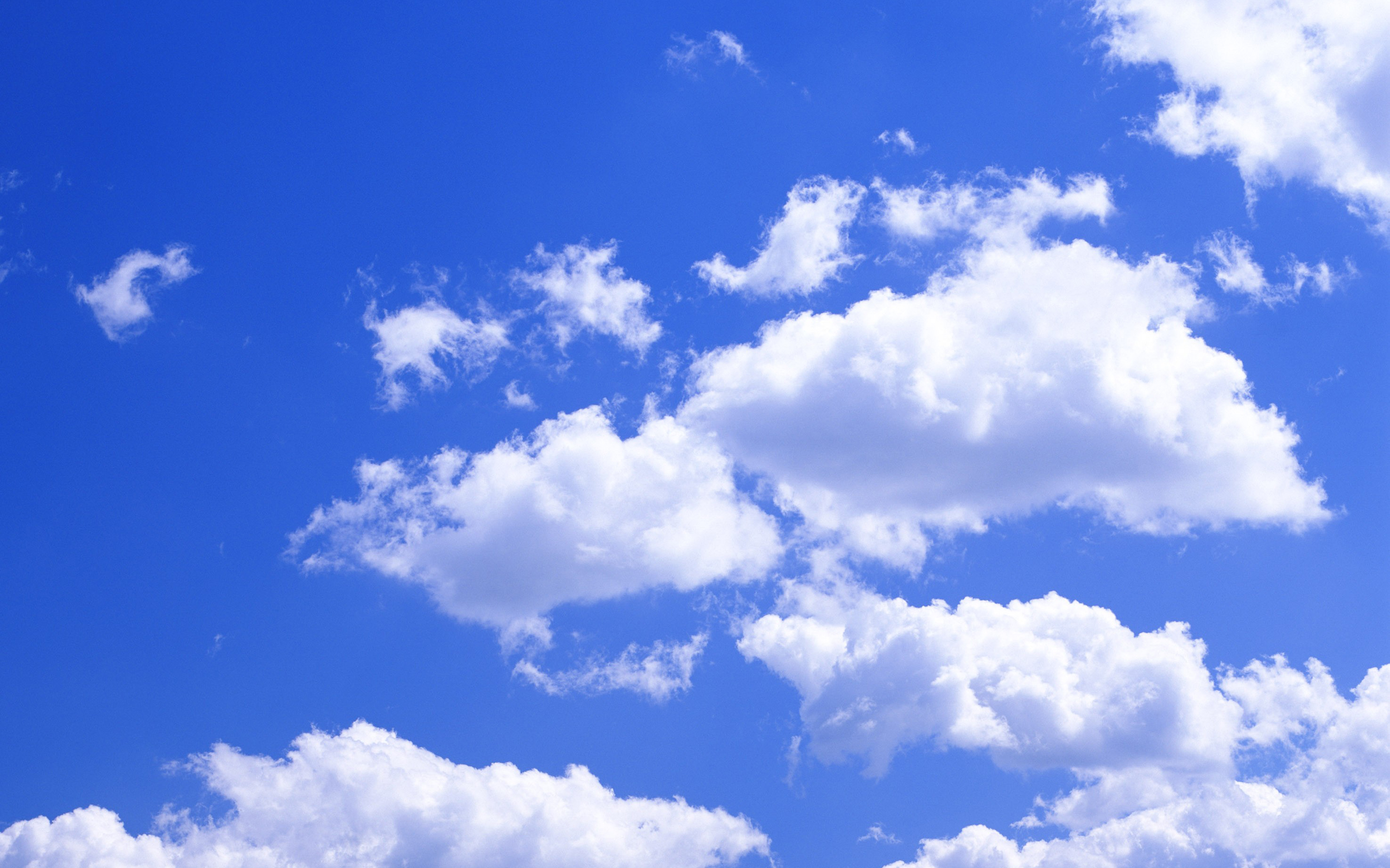 Cloud full hd wallpaper and background 2560x1600 id 219944 for Cloud wallpaper
