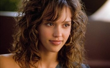 Celebrity - Jessica Alba Wallpapers and Backgrounds ID : 219548