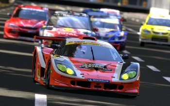 Sports - Racing Wallpapers and Backgrounds ID : 220156