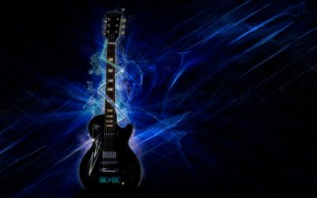 Music - AC/DC Wallpapers and Backgrounds ID : 220718