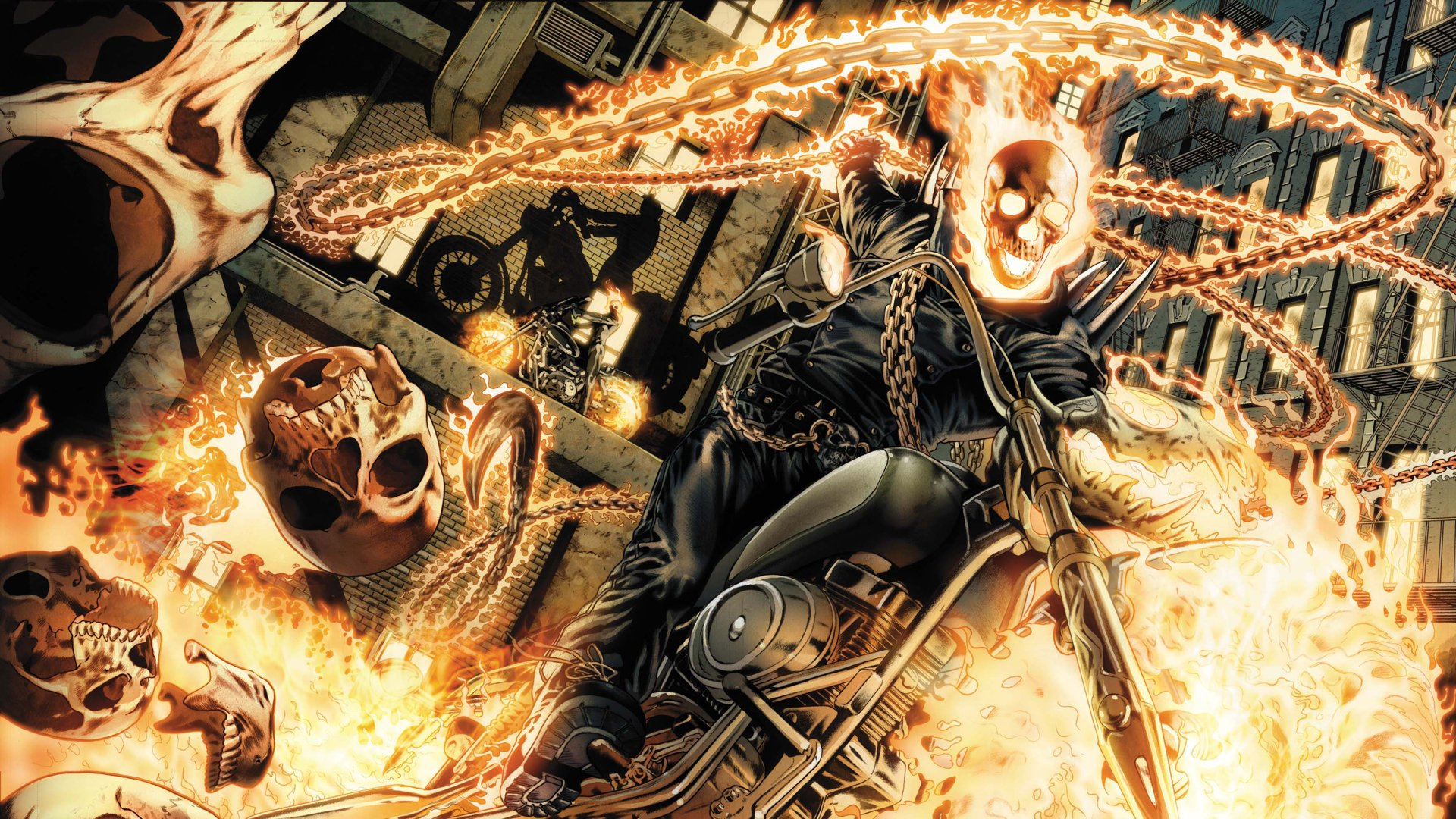 Amazing Wallpaper Marvel Ghost Rider - thumb-1920-221266  Picture_4857.jpg