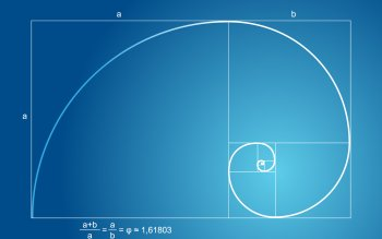 Diversen - Math Wallpapers and Backgrounds ID : 221298
