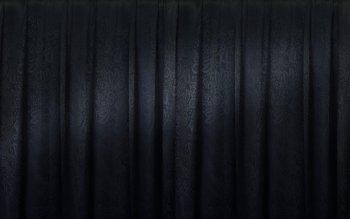 HD Wallpaper | Background ID:221774