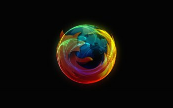 Teknologi - Firefox Wallpapers and Backgrounds ID : 2218