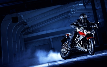 Fahrzeuge - Kawasaki Wallpapers and Backgrounds ID : 222288