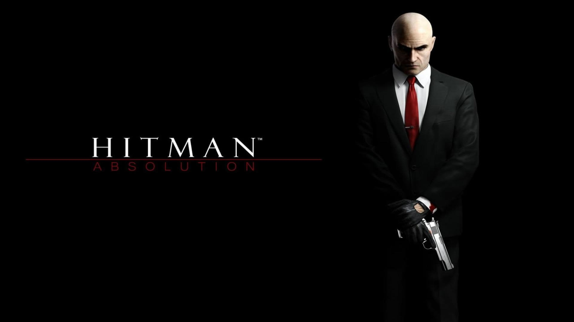55 hitman: absolution hd wallpapers | background images - wallpaper