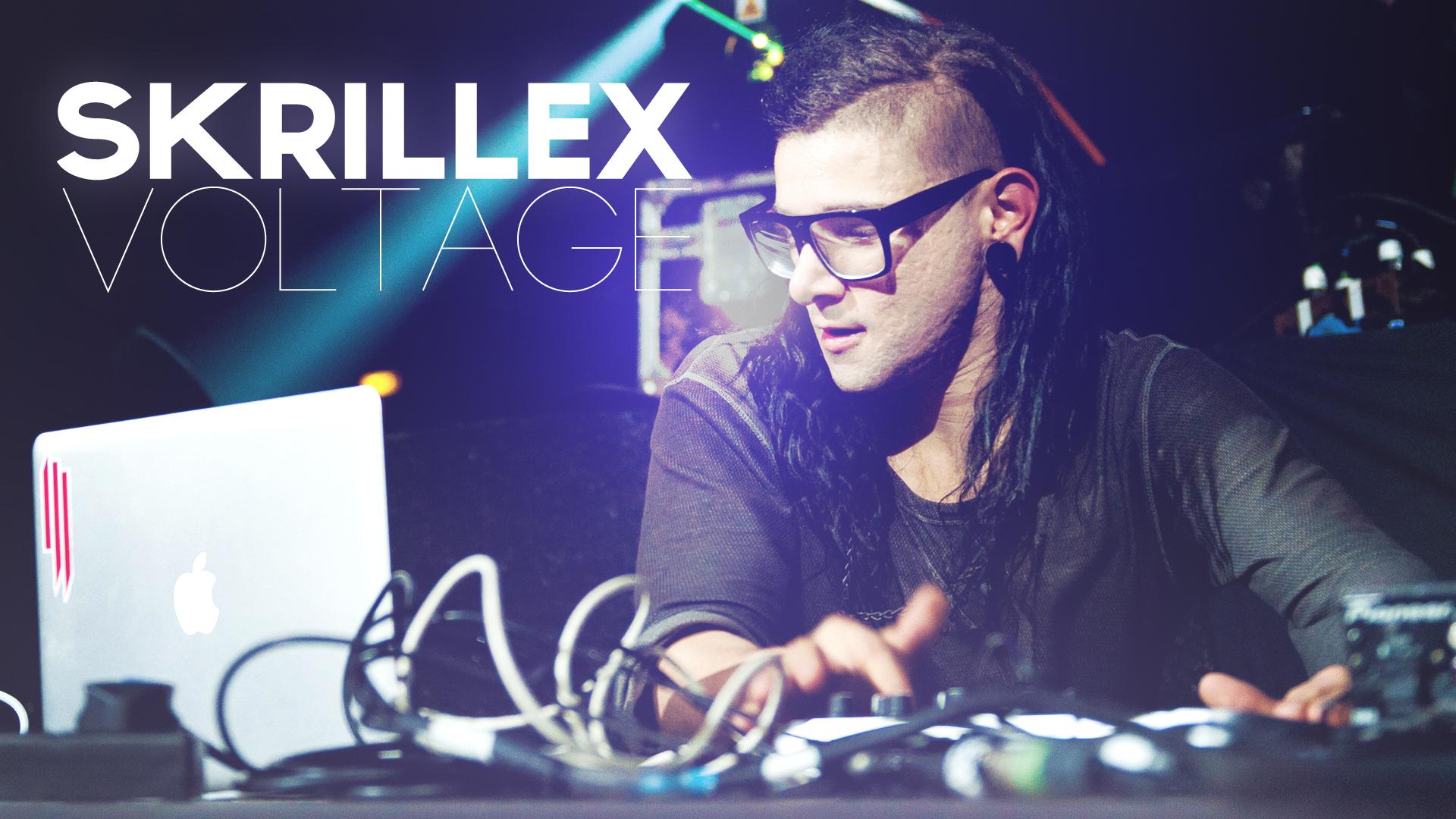 Skrillex full hd wallpaper and background image 1920x1080 id224306 music skrillex dubstep trance music wallpaper voltagebd Choice Image