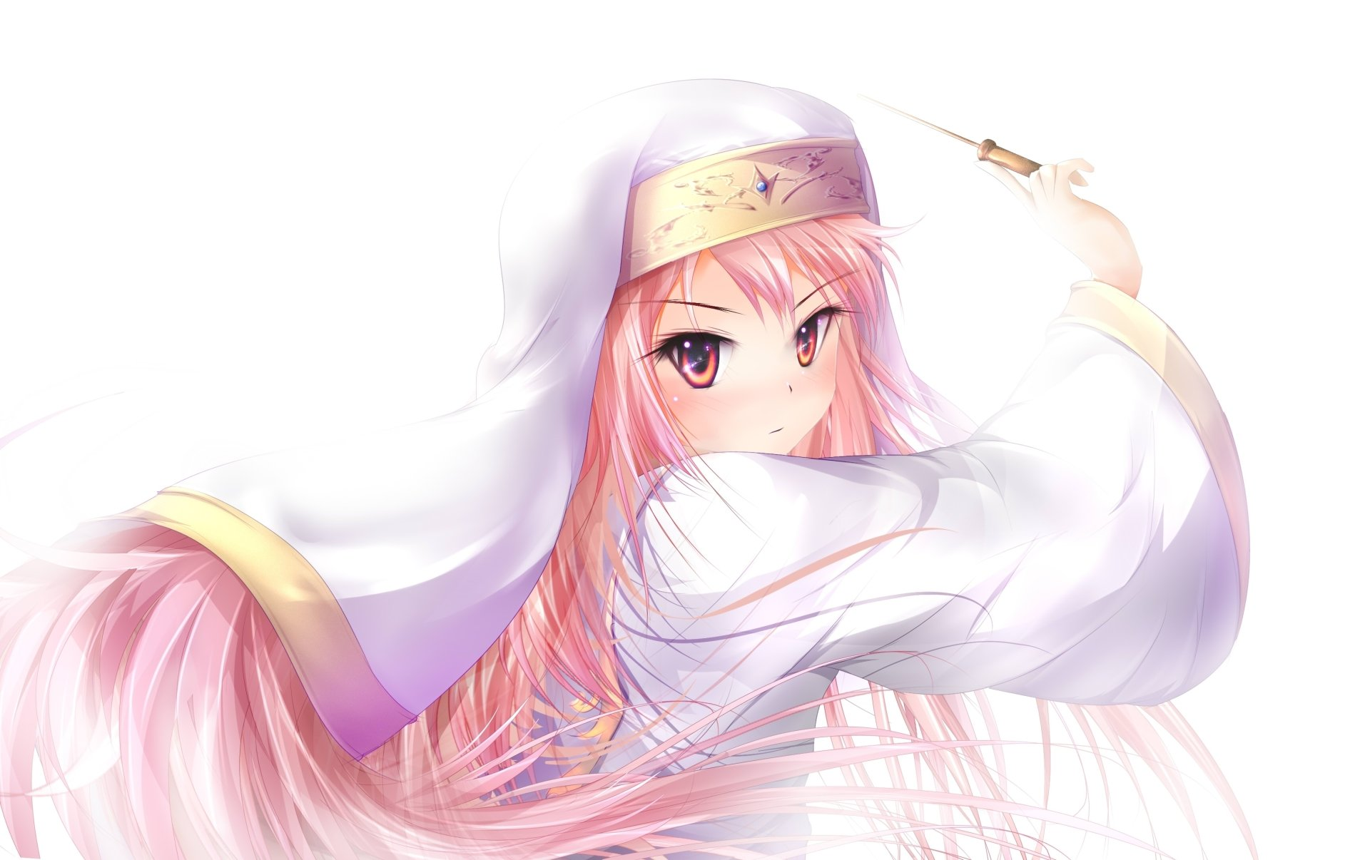 Wallpapers ID:224454