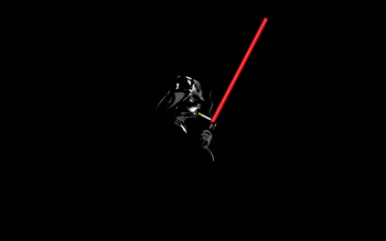 Sci Fi - Star Wars Wallpapers and Backgrounds ID : 224648