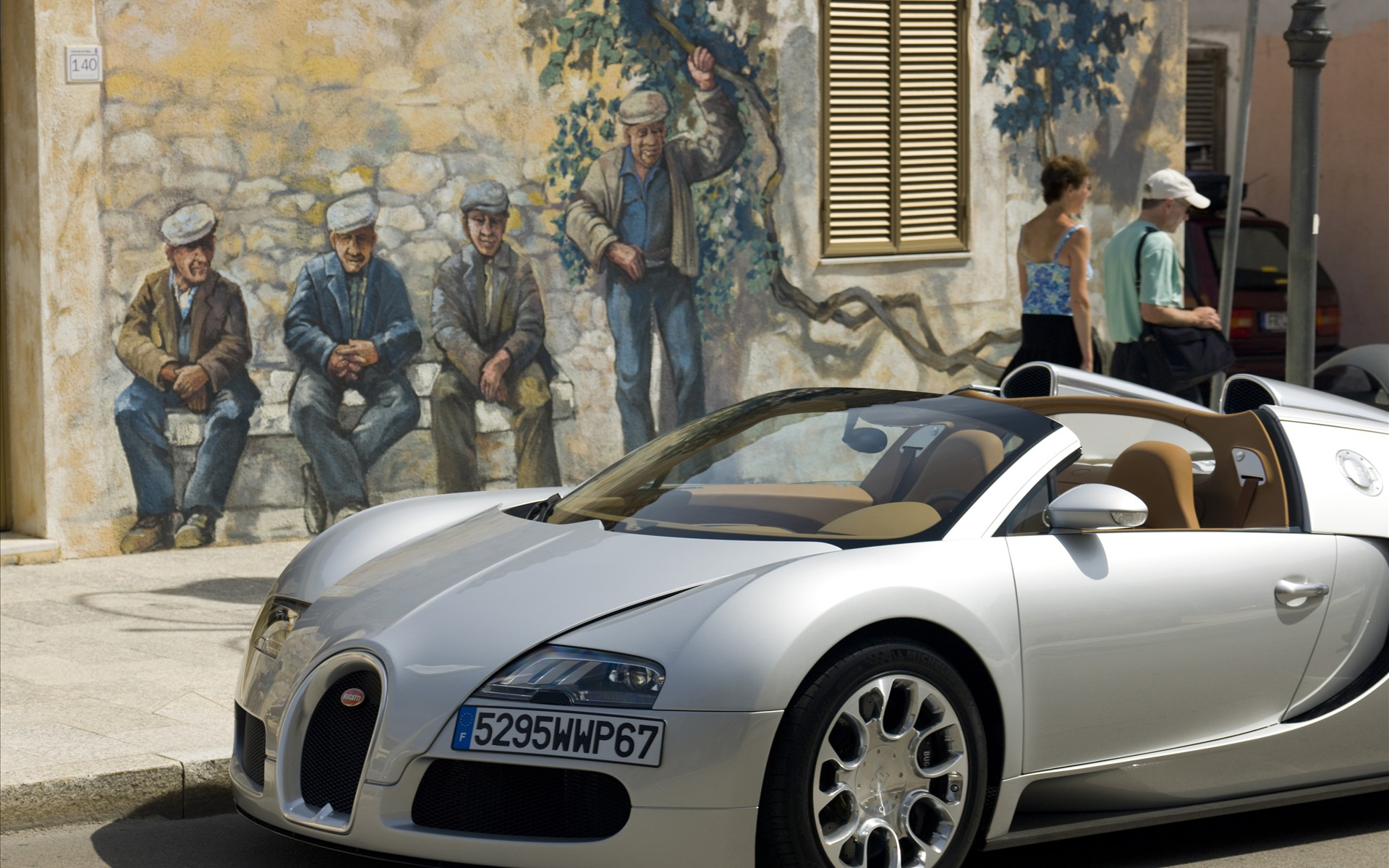 bugatti full hd wallpaper and background image 1920x1200. Black Bedroom Furniture Sets. Home Design Ideas
