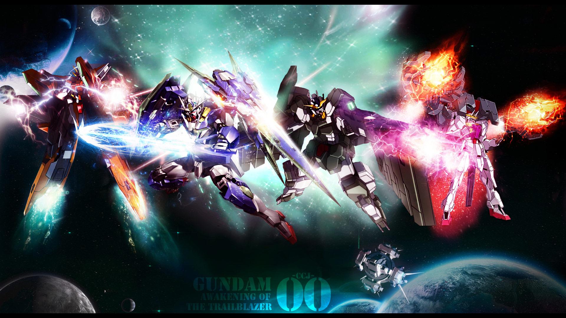 Gundam hd wallpaper background image 1920x1080 id 226516 wallpaper abyss - Gundam wallpaper hd ...