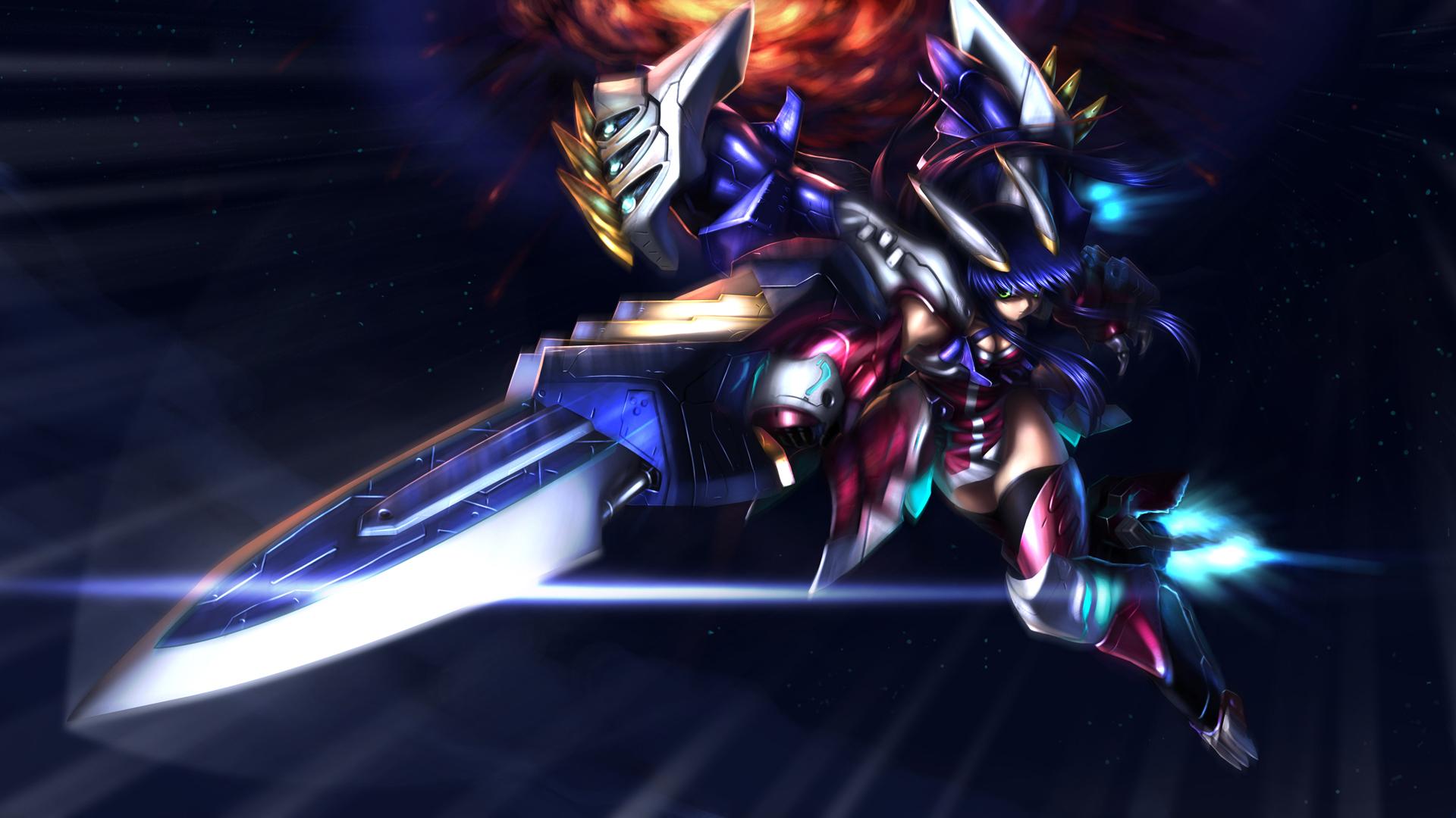 Gundam hd wallpaper background image 1920x1080 id 226544 wallpaper abyss - Gundam wallpaper hd ...