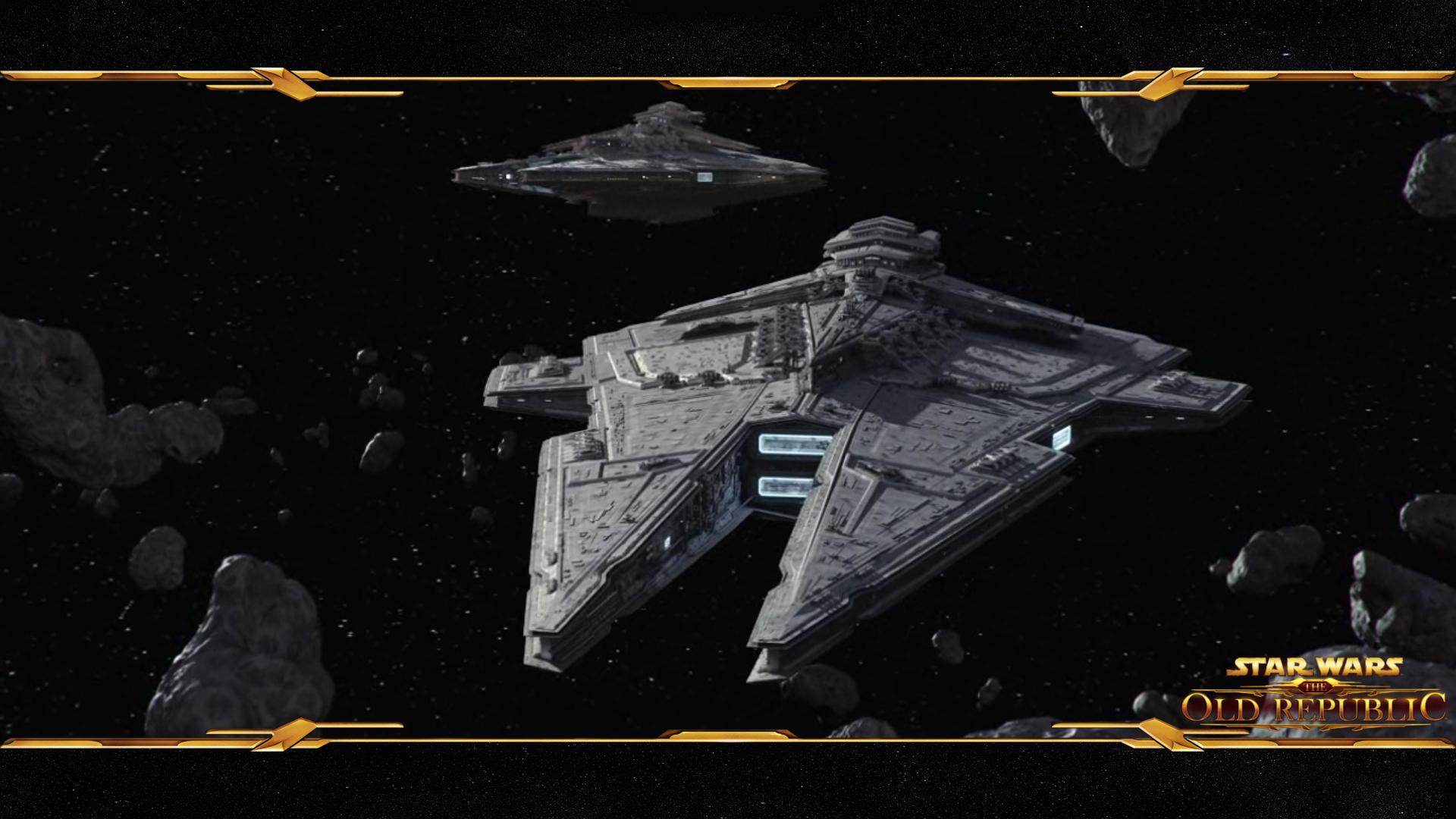 star wars empire at war sprache ändern