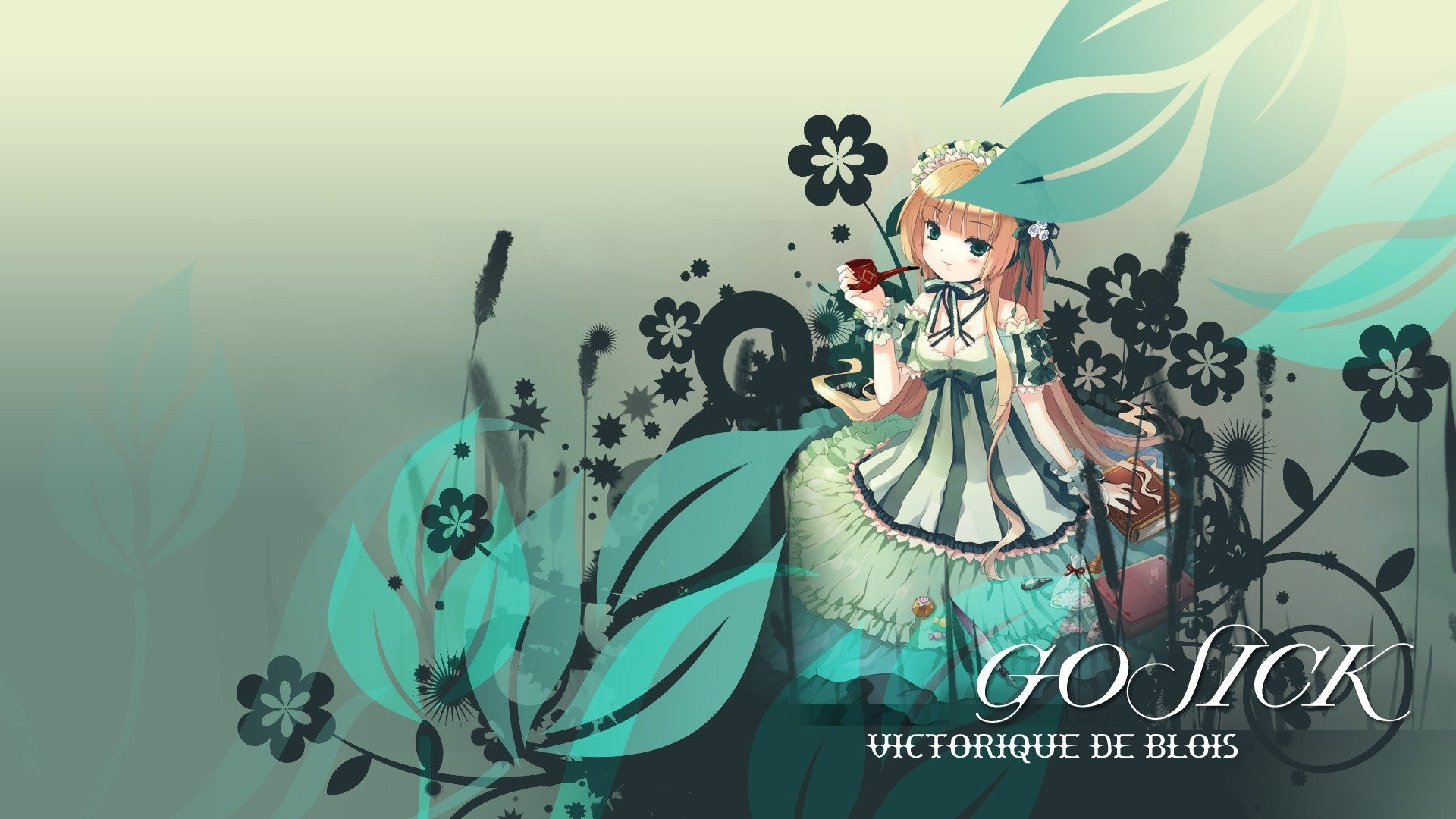 Wallpapers ID:226484