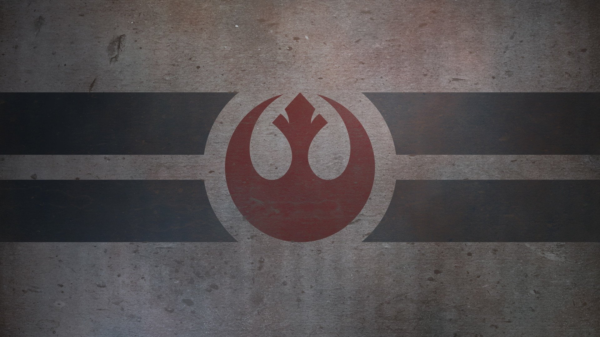 Sci Fi - Star Wars  Rebel Alliance Wallpaper
