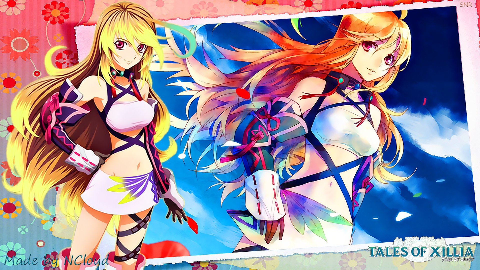 Wallpapers ID:226976