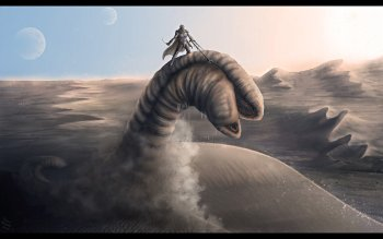 Película - Dune Wallpapers and Backgrounds ID : 226074