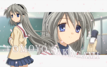 HD Wallpaper | Background ID:226388
