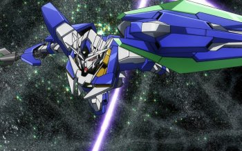 Anime - Gundam Wallpapers and Backgrounds ID : 226496