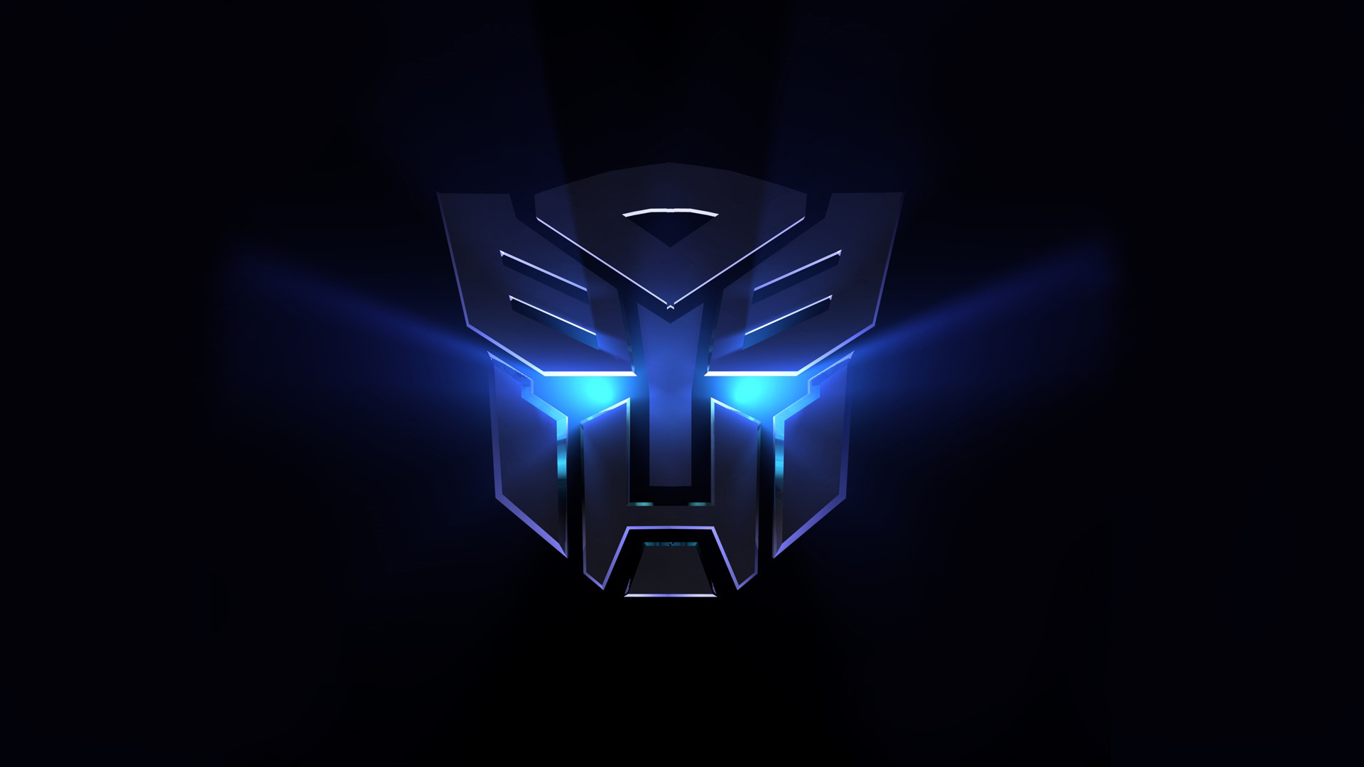 transformers iphone wallpaper hd