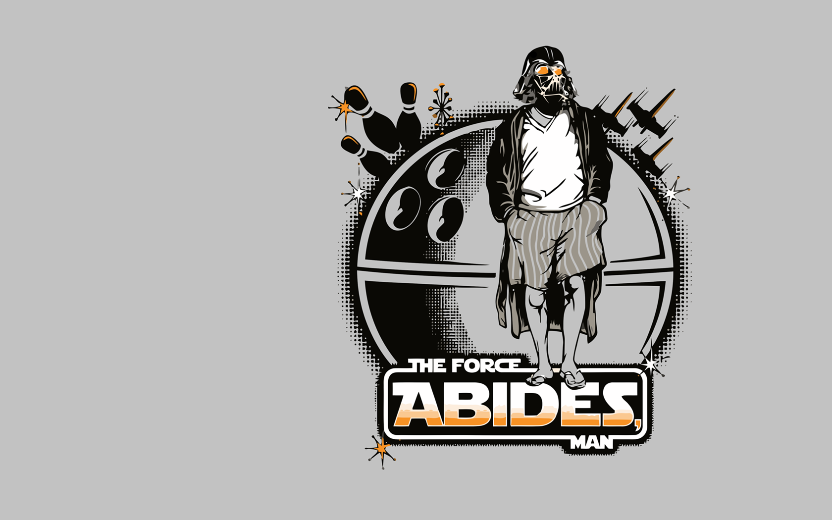50 The Big Lebowski Hd Wallpapers Background Images Wallpaper Abyss