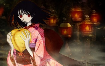 Anime - Xxxholic Wallpapers and Backgrounds ID : 227146