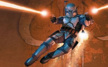 Video Game - Star Wars Wallpapers and Backgrounds ID : 227586
