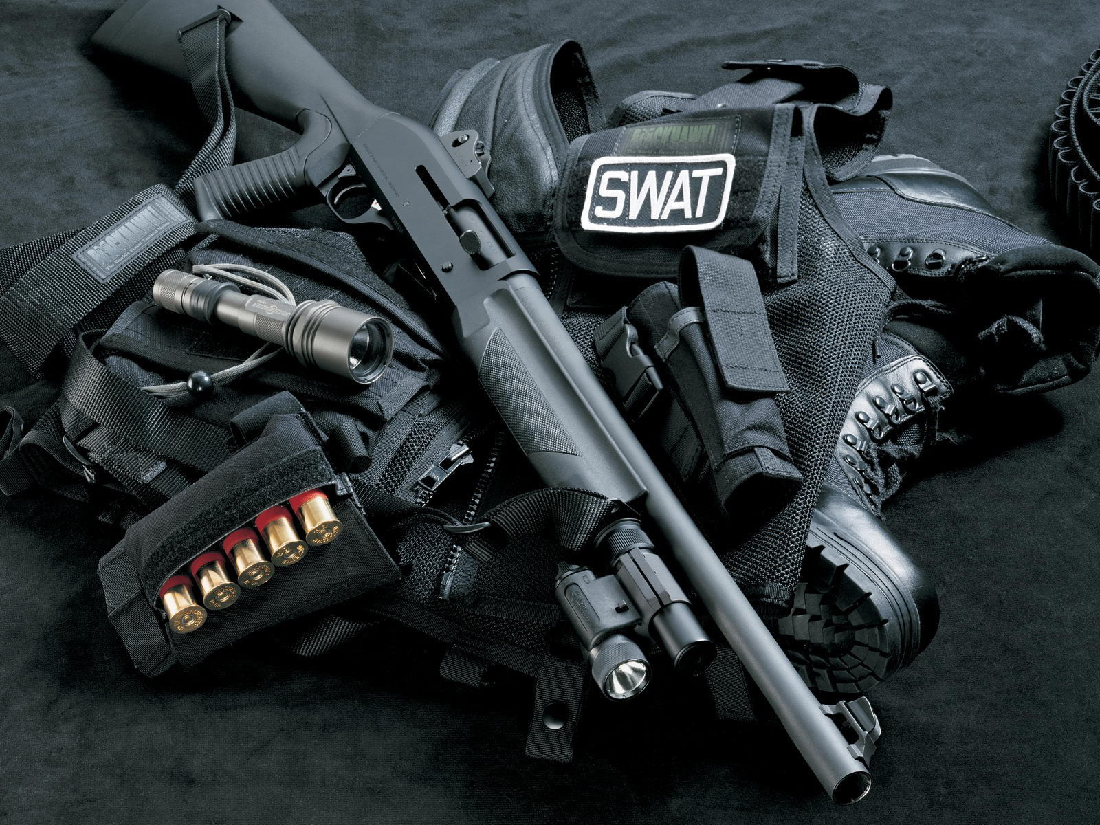 Swat Wallpaper And Background Image