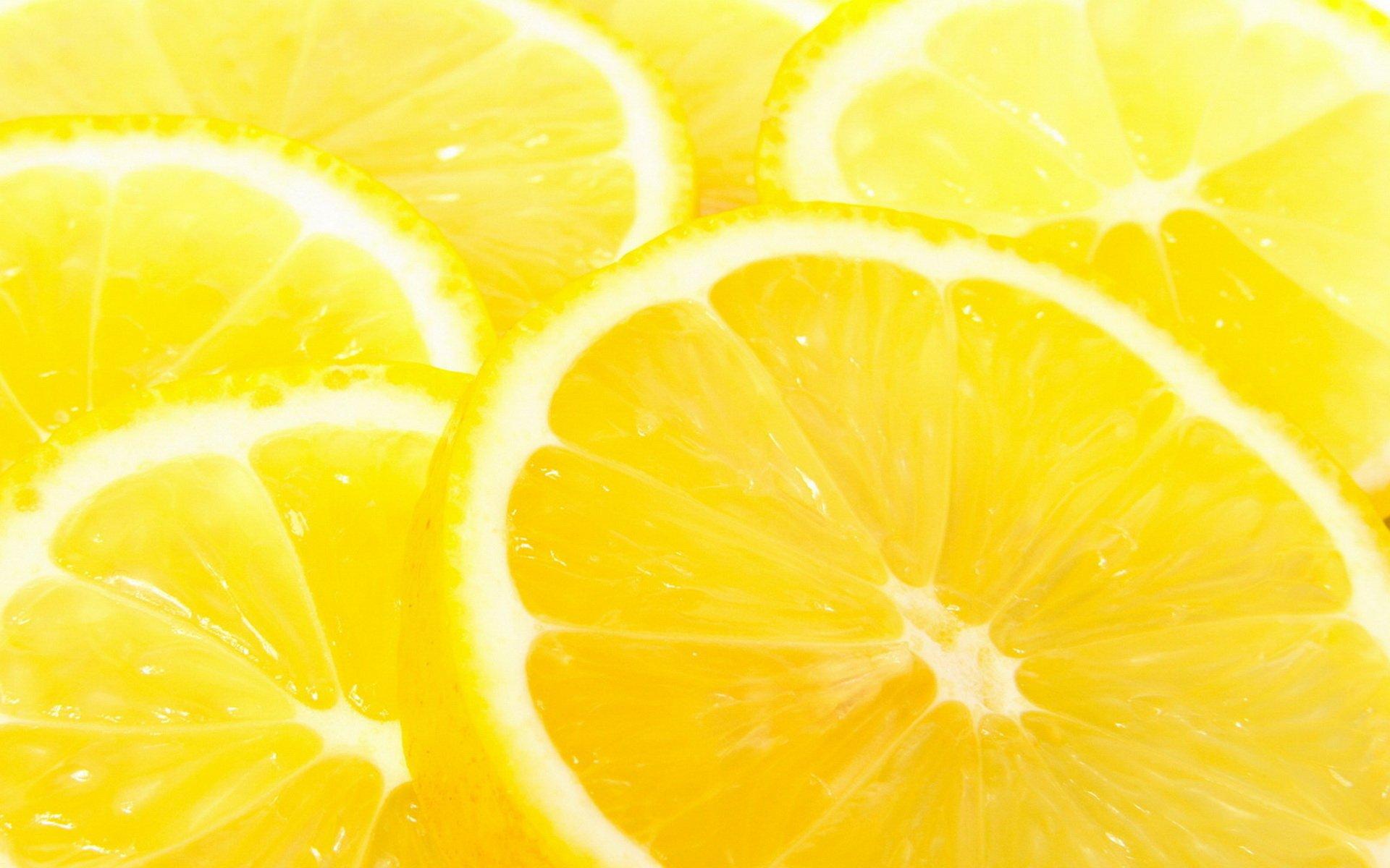 Lemon Wallpaper Collection (41 )