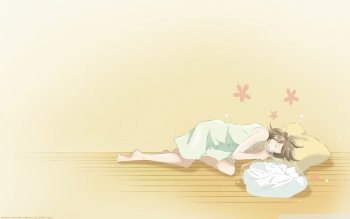 Anime - Nodame Cantabile Wallpapers and Backgrounds ID : 228636