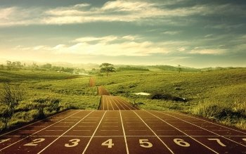 Sports - Artistic Wallpapers and Backgrounds ID : 228754