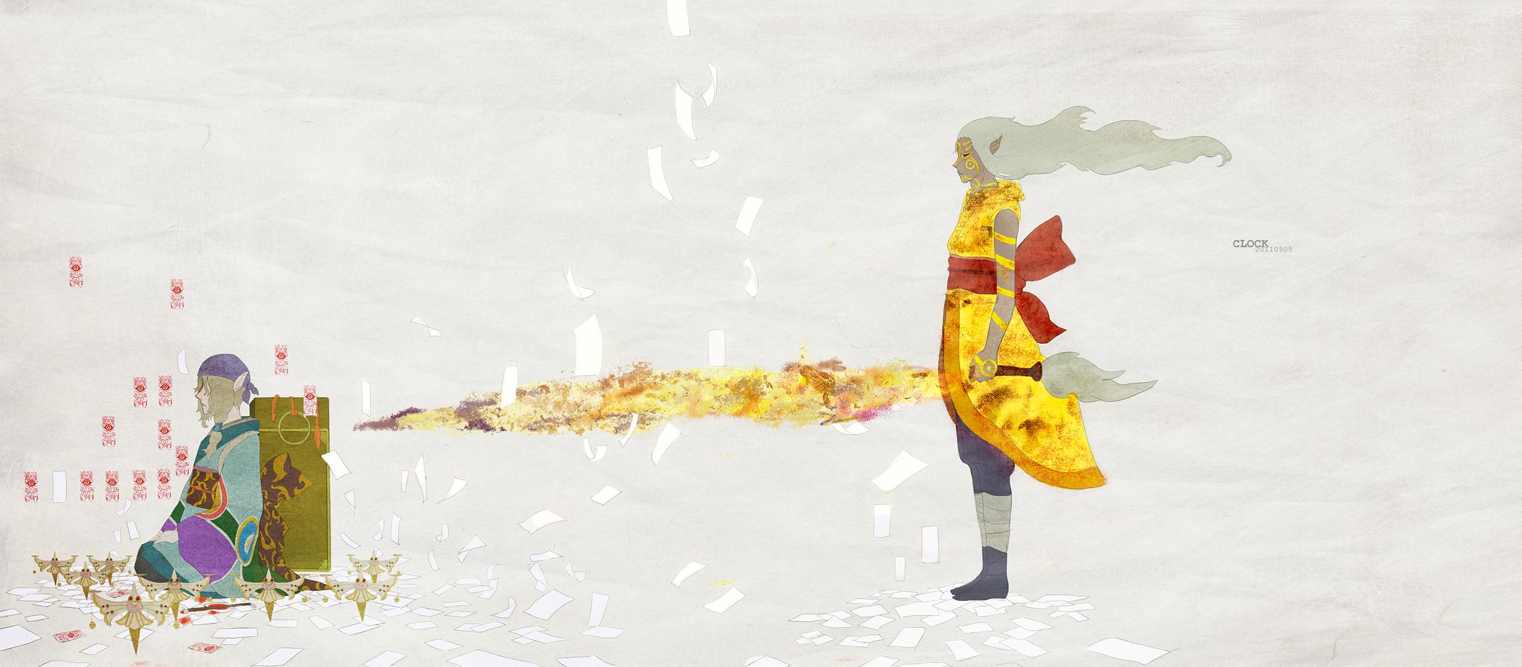 Mononoke wallpaper and background image 2142x939 id - Mononoke anime wallpaper ...