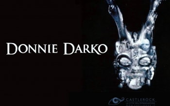 Films - Donnie Darko Wallpapers and Backgrounds ID : 22914