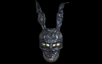 Films - Donnie Darko Wallpapers and Backgrounds ID : 22916