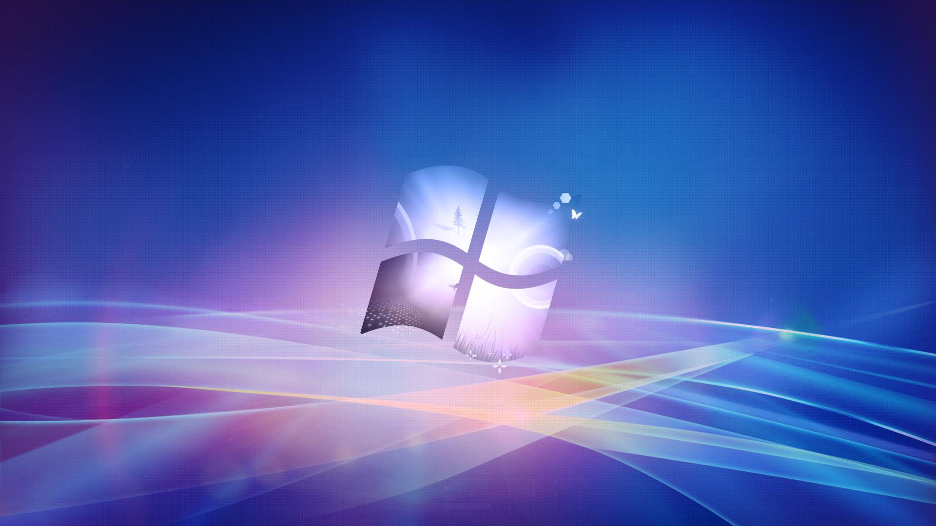 Windows Fond D Ecran Hd Arriere Plan 1920x1080 Id 230796 Wallpaper Abyss