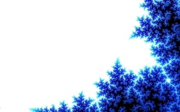 Abstract - Blue Wallpapers and Backgrounds ID : 230054
