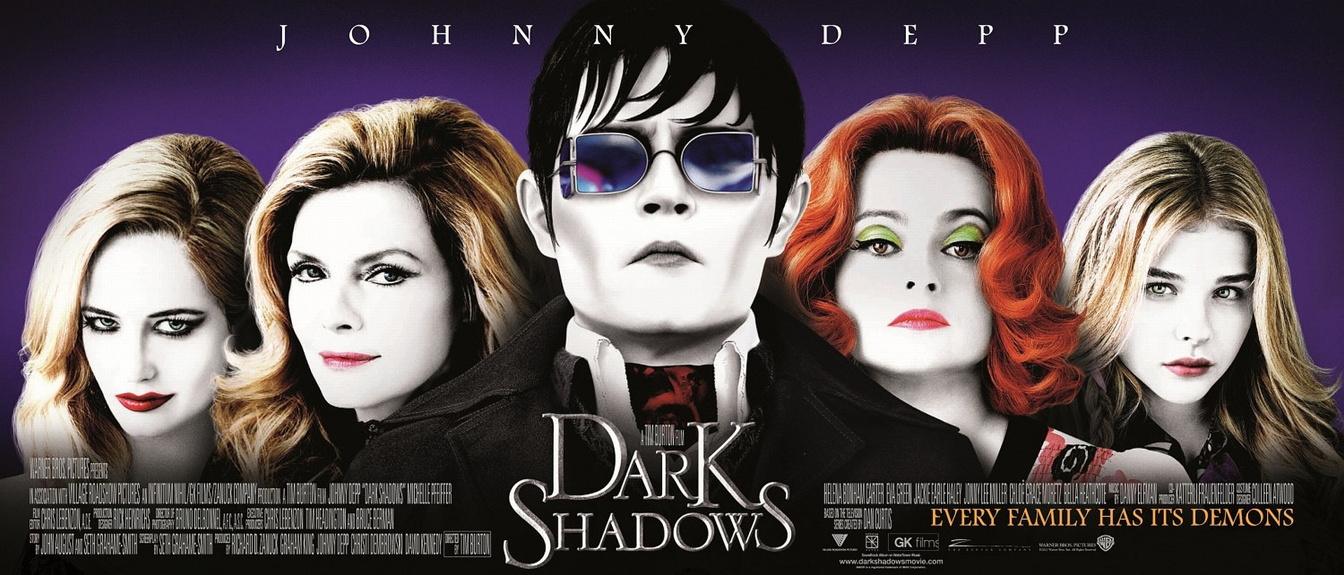 Dark shadows wallpaper and background image 1920x822 id231796 movie dark shadows wallpaper publicscrutiny Image collections