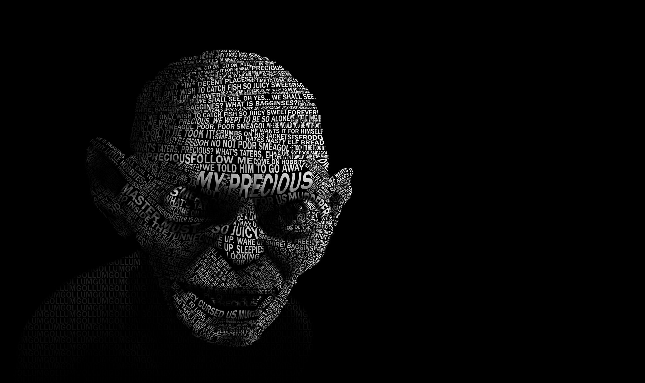 212 Lord Of The Rings HD Wallpapers