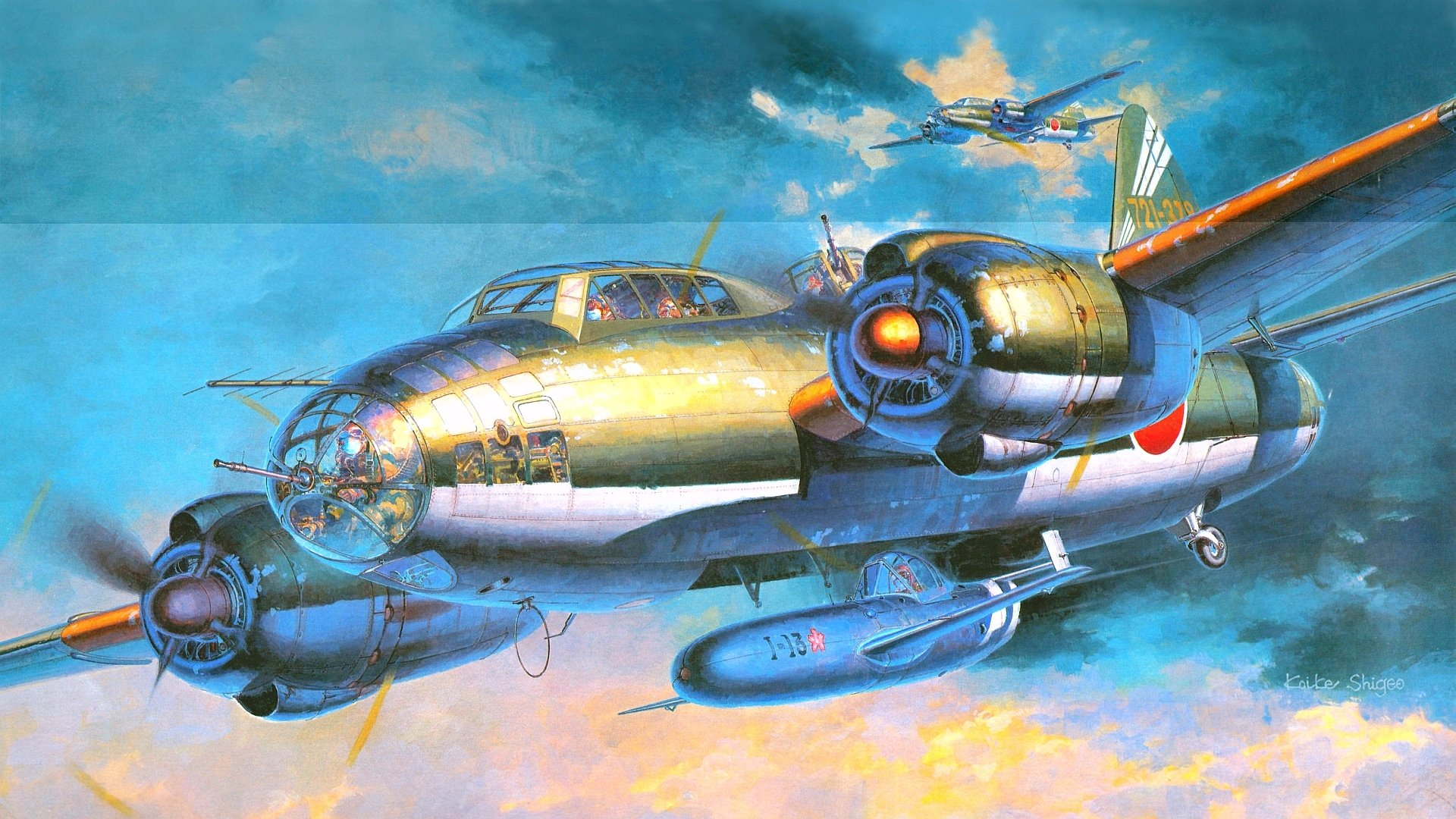 ebook The Fleet Air Arm in the Second World