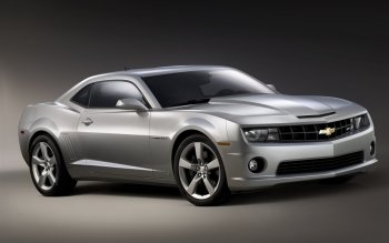 Vehicles - Chevrolet Wallpapers and Backgrounds ID : 232156