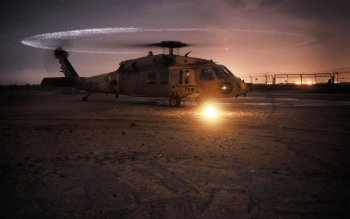 Military - Helicopter Wallpapers and Backgrounds ID : 232656
