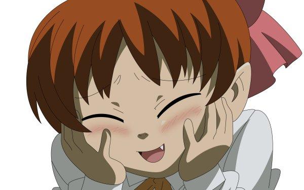 Anime GeGeGe no Kitaro Fondo de pantalla HD | Fondo de Escritorio