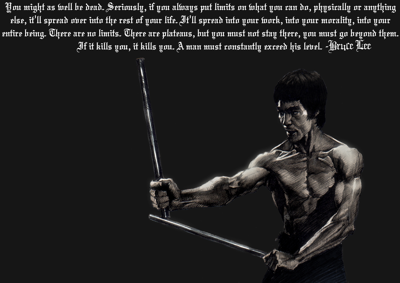 martial arts computer wallpapers desktop backgrounds
